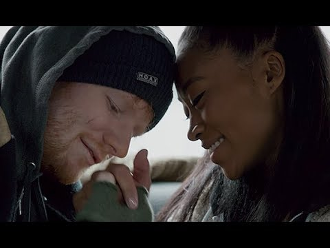 Choregraphie SHAPE OF YOU (Ed Sheeran) et flashmob témoins sur DESPACITO